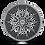 Thumbnail: Staccato M182 - Matte Gunmetal