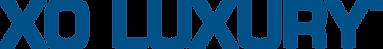 xo_luxury_logo.png