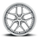 Thumbnail: Vice M225 - Silver