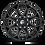 Thumbnail: Siege D704 - Gloss Black / Brushed Gloss / DDT