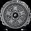 Thumbnail: Nitro D668 - Matte Anthracite
