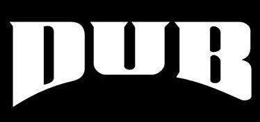 DUB-Wheels-logo-1200x565.jpg