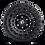 Thumbnail: Zephyr D633 - Matte Black