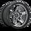 Thumbnail: Kicker D698 - Anthracite Center w/ Black Lip