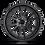 Thumbnail: Vicenza M152 - Gloss Black