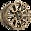 Thumbnail: 501 VT-Spec - Bronze
