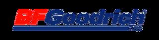 BF Goodrich Logo.png