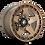 Thumbnail: Warp D735 - Matte Bronze