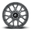 Thumbnail: Tech D672 - Anthracite