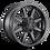 Thumbnail: Maverick D436 - Matte Black