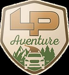 lp aventure logo.png