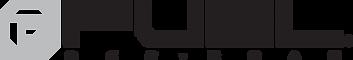 Fuel Wheels Logo Trasparent.png