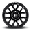 Thumbnail: Blitz D673 - Gloss Black & Milled