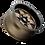 Thumbnail: Podium D617 - Bronze w/ Black Lip