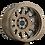 Thumbnail: 605 NV - Bronze