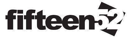 fefteen52 logo.jpg