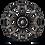 Thumbnail: Blitz D674 - Matte Black / Machined / DDT