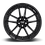 Thumbnail: DFS M223 - Gloss Black