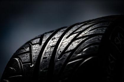 Nitrogen-car-tires-1024x683.jpg