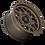 Thumbnail: Tech D671 - Bronze