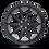 Thumbnail: Essen M147 - Matte Black