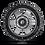 Thumbnail: Podium D619 - Anthracite w/ Black Lip
