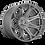 Thumbnail: Siege D705 - Platinum