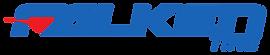 Falken Logo.png