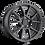 Thumbnail: Messina M174 - Satin Black