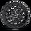 Thumbnail: Intake M189 - Gloss Black
