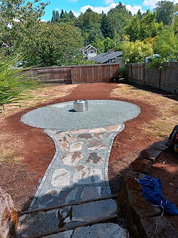 Circular Pation GGL.jpg
