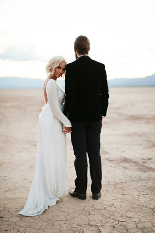 Jason + Aimee