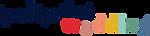 polka dot wedding logo.png