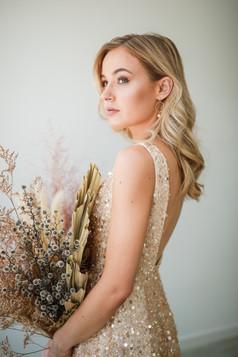 Sierra Dress