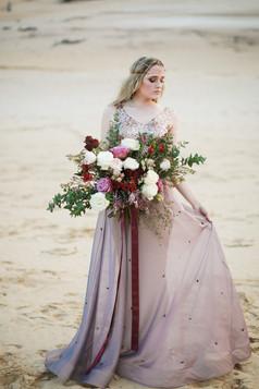 ASHLEIGH JANE BRIDAL