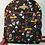 Thumbnail: Mr. Mouse Mini Backpack