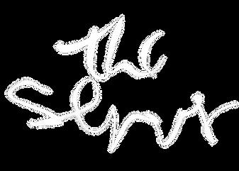 TheServer_AlbumTitle_WEB_edited_edited_e