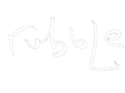 Rubble_4-inverse_edited.png