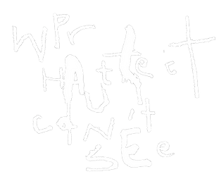 ProtectNoSee_White_edited.png