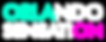 Logo-orlando-sensation-letters.png