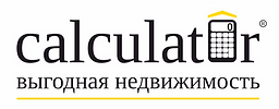 calc_moscow_logo.png