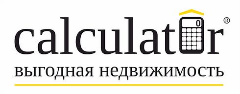 calculator_logo_rus.png