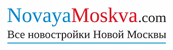 Novaya_Moskva_logo.png