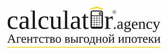 calc_logo.png
