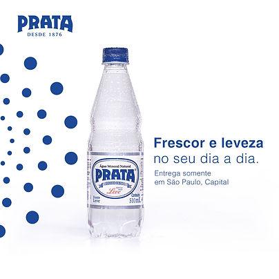 FB-Carrosel-Prata-2.jpg