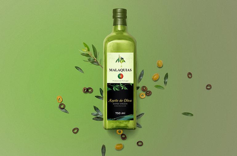 290-olive-oil-bottle-mockup.jpg