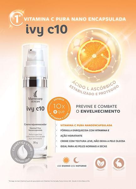 A5-IVYC-10-Frente.jpg