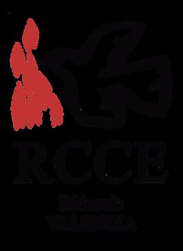 LogoRCCE_DiocesisValencia_Rojo.png