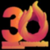 Logo 30 NJ_v6_contornos_transp-03.png