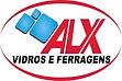Aluxandre